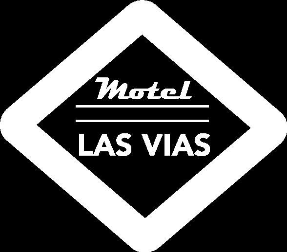 Motel Las Vias